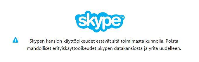 skype_virhe